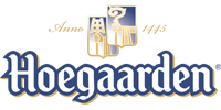 Hoegaarden Low-Res Logo