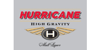Hurricane High Gravity Low-Res Logo