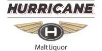 Malt Liquors
