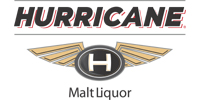 Hurricane Low-Res Logo