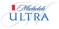 Michelob ULTRA Family