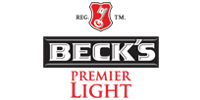 becks-premier-light-logo