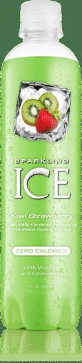 kiwi-strawberry_1392399914