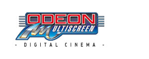 logo-cinema-odeon-white