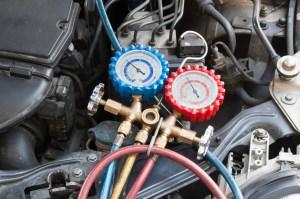 Romford Motoring Centre : Servicing, Maintenance & Bodywork Repairs for All Makes of Motor
