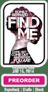 FINDME_UK_preorder