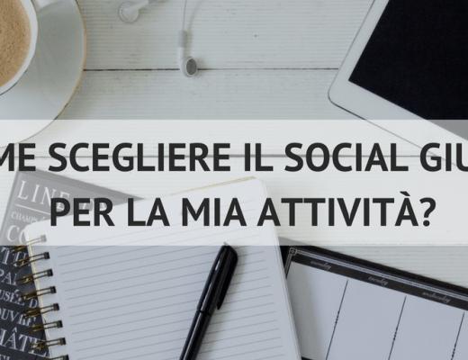 scegliere-social-giusto-attivita