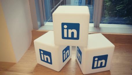 ottimizzazione profilo privato linkedin
