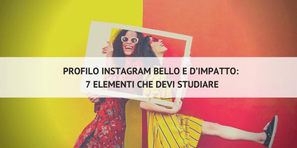 copertina-profilo-Instagram-bello