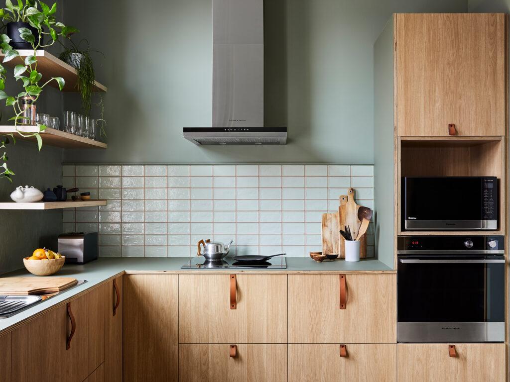 Dalle soluzioni lineari a quelle ad angolo o a isola, le composizioni più smart per ambienti e budget ridotti. Come Realizzare La Cucina Dei Sogni In Stile Scandinavo E Con Il Planner Ikea Romina Home Lover