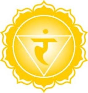 terzo-chakra1