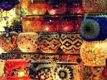 le-bazar-egyptien