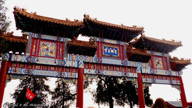 china (4)