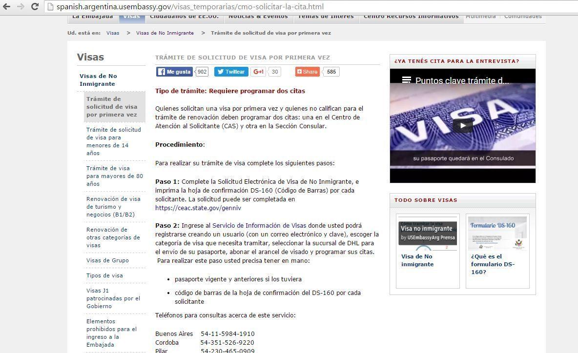8bbbde6f0c2d7 Las 5 Mejores Páginas de Citas para Ligar en España