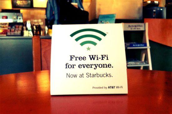 wifi (9)