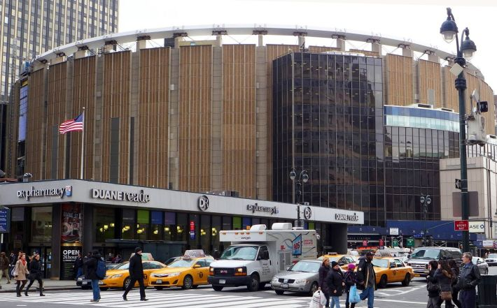 madison-square-garden-outside-photo