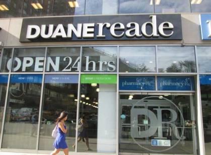 maquillaje Duane-Reade-in-Union-Square