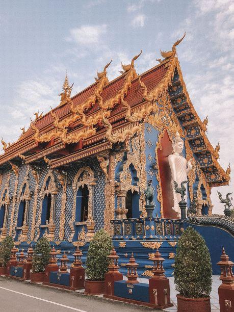 templo azul chiang rai 2