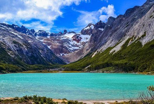 imperdibles en Ushuaia 3
