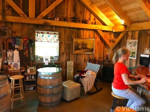 honah lee vineyard wine tasting