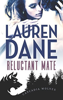Review | Reluctant Mate by Lauren Dane