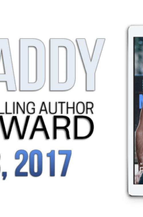 Excerpt Reveal | Mack Daddy by Penelope Ward