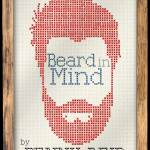 blog tour | beard in mind by penny reid