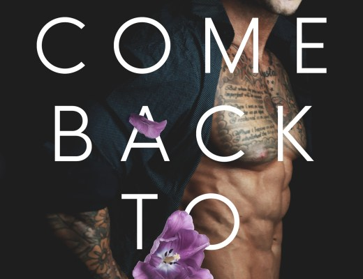 Excerpt Reveal | Come Back to Me by Kathy Coopmans