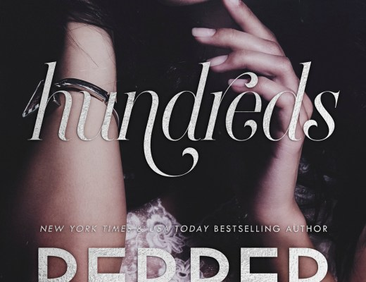 Review | Hundreds by Pepper Winter