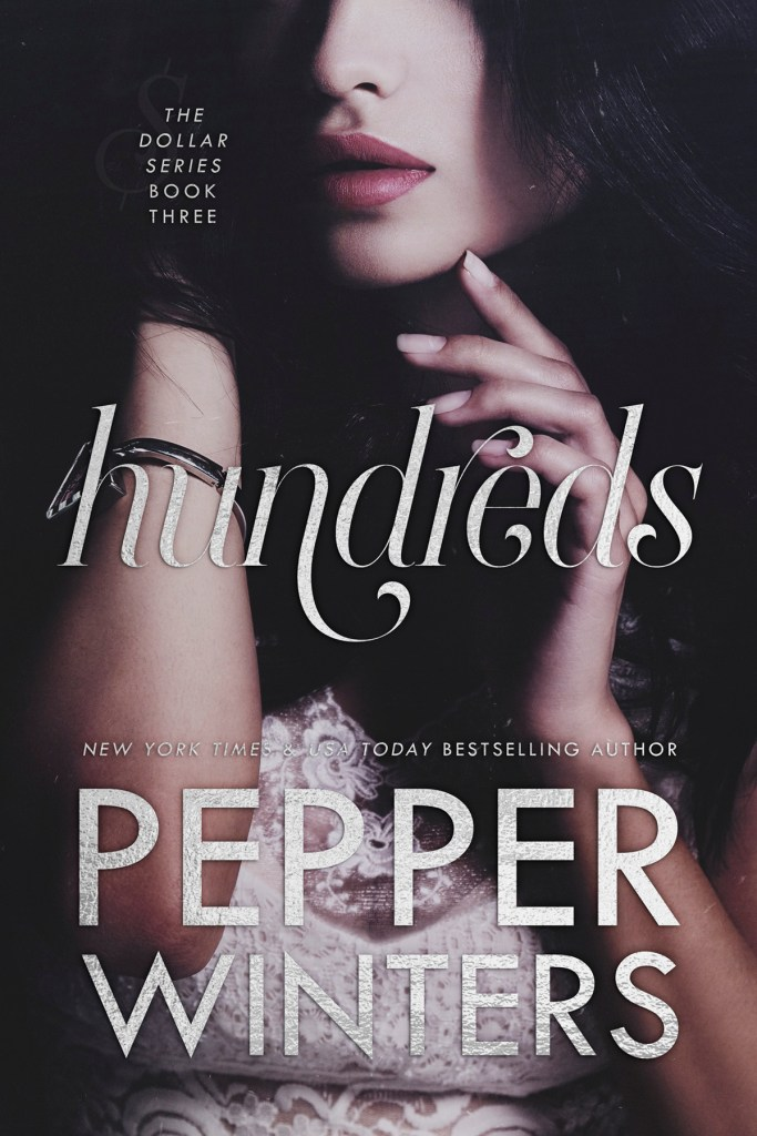 Review   Hundreds by Pepper Winter