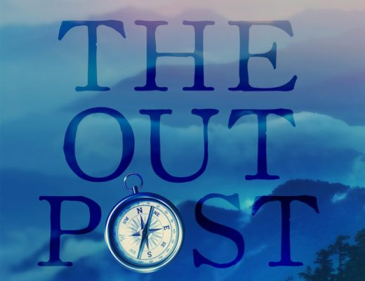 Review | The Outpost by Devney Perry