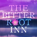 Review | The Bitterroot Inn by Devney Perry