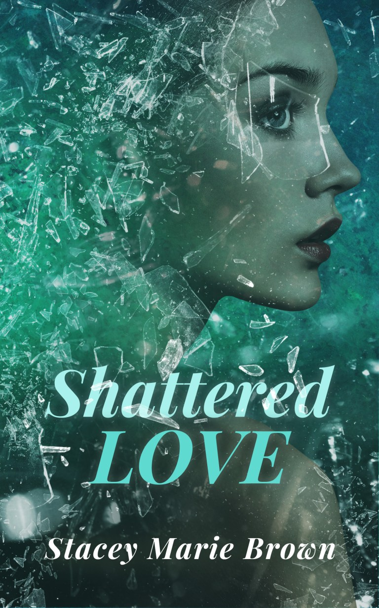 Release Day & Review | Shattered Love by Stacey Marie Brown