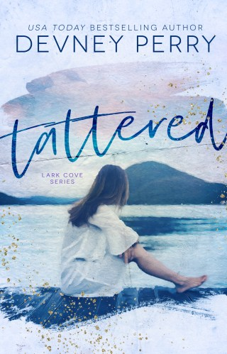 #RSFave & Review | Tattered by Devney Perry