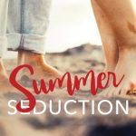 #RSFAVE & REVIEW | SUMMER SEDUCTION BY RACHEL VAN DYKEN
