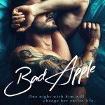 BOOK REVIEW | BAD APPLE BY ELLE KENNEDY
