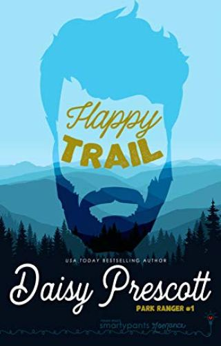 Review | Happy Trail by Daisy Prescott
