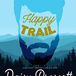 BOOK REVIEW | HAPPY TRAIL BY DAISY PRESCOTT
