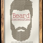 BOOK REVIEW | BEARD NECESSITIES BY PENNY REID