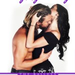 #RSFAVE & BOOK REVIEW | CONFESSIONS OF A NAUGHTY NANNY BY PIPER RAYNE