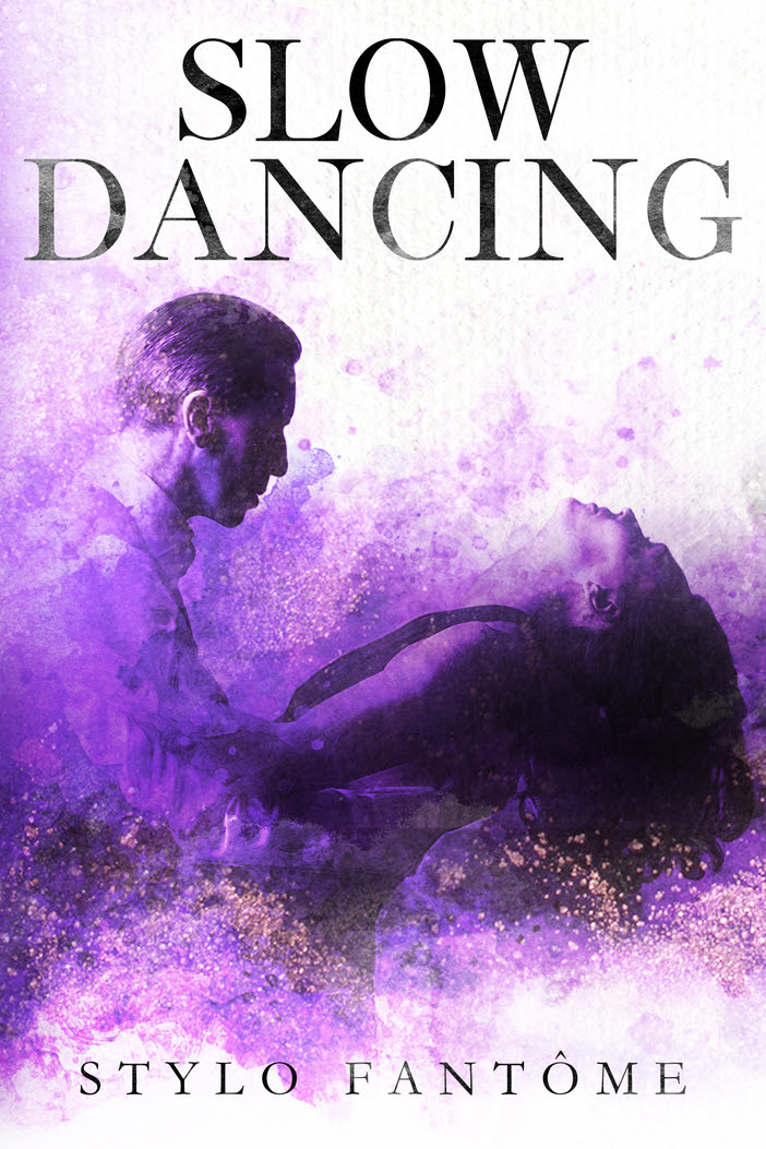 Review | Slow Dancing by Stylo Fantôme