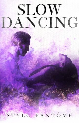 Review | Slow Dancing by Stylo Fantôme