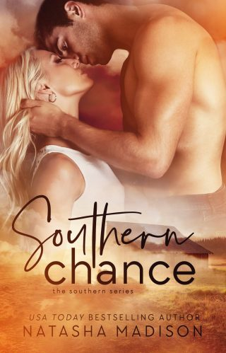 Review | Southern Chance by Natasha Madison