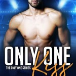 Book Review of Natasha Madison's Only One Kiss