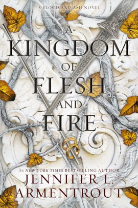 Oh the GIFs : Blog Tour & Giveaway | A Kingdom of Flesh and Fire — Poppy & Hawke return!