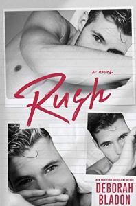 Rush by Deborah Bladon