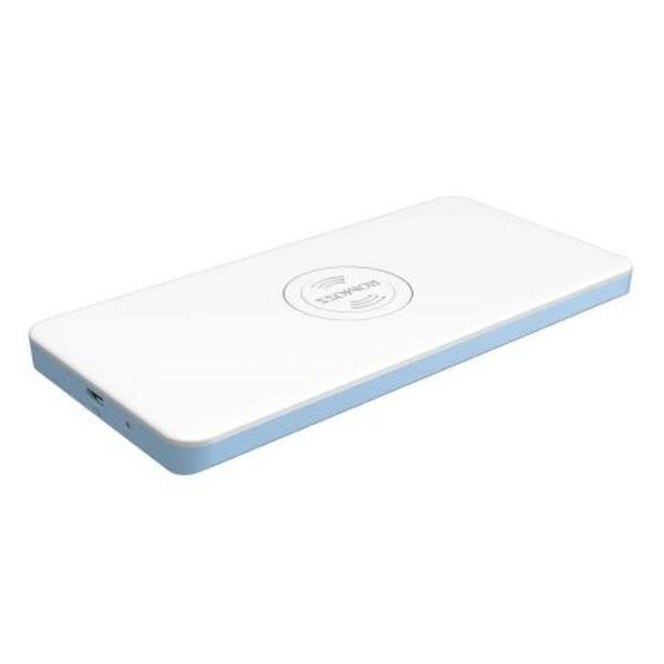 Incarcator Wireless Qi