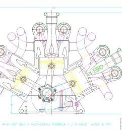 f1 moto gp  [ 1150 x 773 Pixel ]