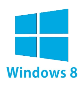 Microsoft Windows 8 fr Windows_8_pro_n_vl_x86_dvd_918684