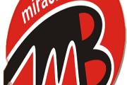 COMMENT UTILISER MIRACLE BOX CRACKER POUR SUPPRIMER GMAIL